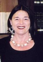 Erika Torri