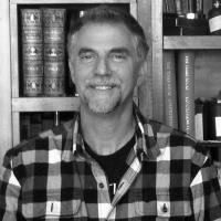 Jim Schein