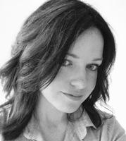 Kirsten Loach
