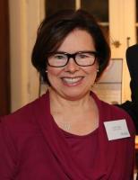 Lynn Verge