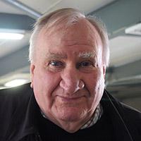 Jim Lowden