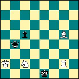 Chess Room Newsletter #832   Mechanics' Institute