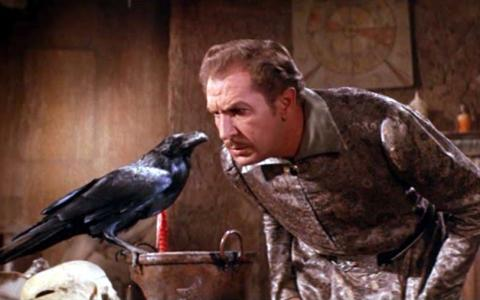 http://www.milibrary.org/sites/default/files/events/listing_images/1378404909/Vincent-Price-The-Raven-45352713088.jpeg