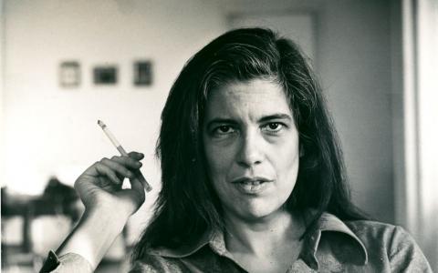 Susan Sontag'ın sevdiği 93 film