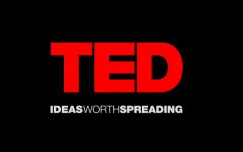 second tuesday ted talk mechanics institute