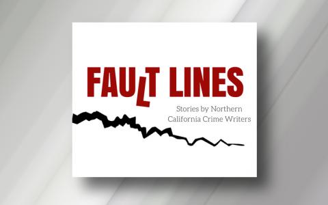 Fault Lines logo