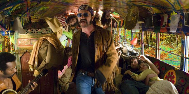 Still image from the film Across the Universe