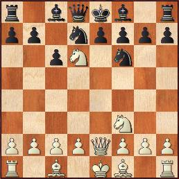 Games_for_Chess_Stories_88