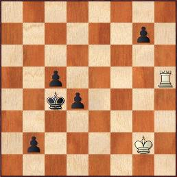 Games_for_Chess_Stories_89