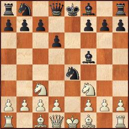 Games_for_Chess_Stories_90