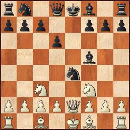 Games_for_Chess_Stories_92