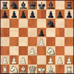 Games_for_Chess_Stories_93