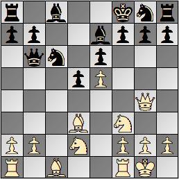 Chess Room Newsletter #877 | Mechanics' Institute