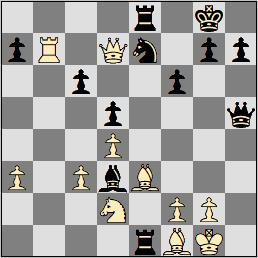 Chess Room Newsletter #878 | Mechanics' Institute