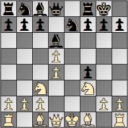 Chess Room Newsletter #875   Mechanics' Institute